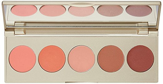 Sunrise Splendor Convertible Color Dual Lip & Cheek Palette