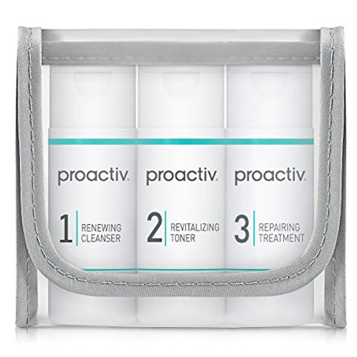 Proactiv Mini Maintenance Travel Kit