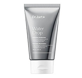 Dr.Jart + Water Drop Hydrating Moisturizer 100mL/3.3oz