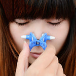 1pc Nose Up Shaping Shaper Lifting+Bridge Straightening Hump Nose Beauty Clip Hot selling