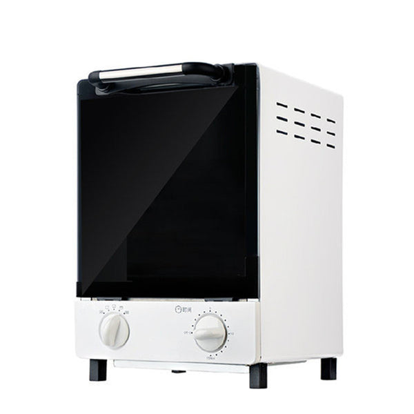 Nail Salon Sterilizer - Hot Air infrared Disinfection Cabinet For Hairdressing, Tattoo, Manicure Tool in Beauty Spa