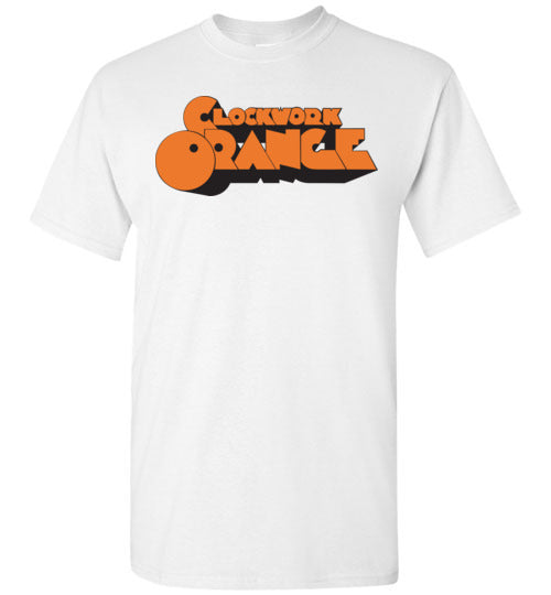 Clockwork Orange Stanley Kubrick,v2,T Shirt