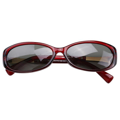 Snazzy Polaroid Women's Driving Glasses - Snazzycollection.com