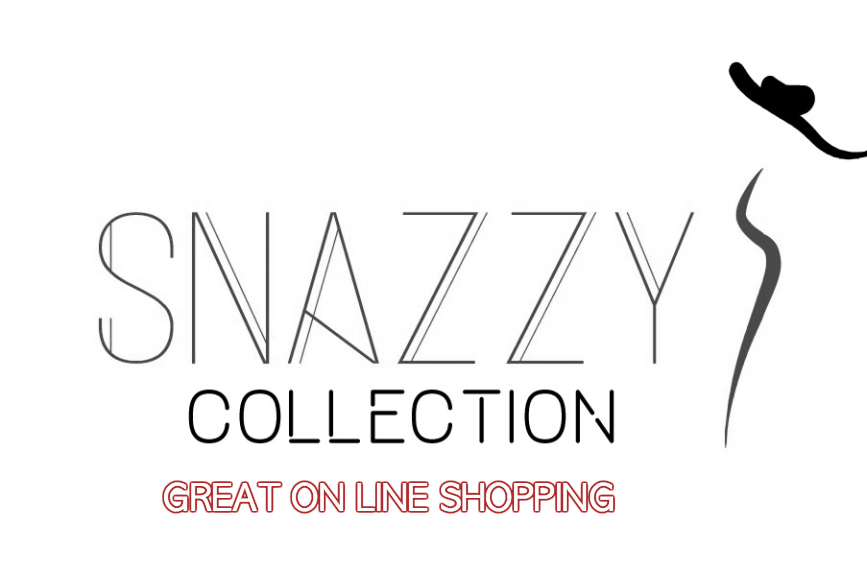 Snazzycollection.com