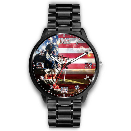 American Watch