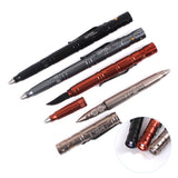 4 in 1 Multifunction Pen EDC LED Light