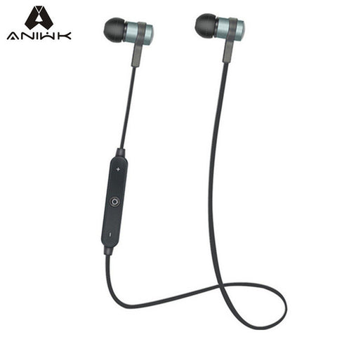 Sport Bluetooth Headset Wireless EarphoneFor all phone