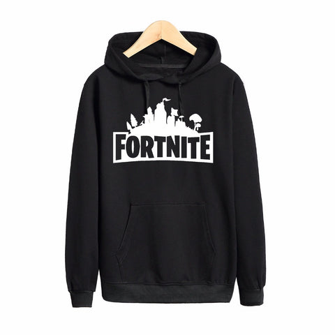 Fortnite Hoody