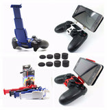 PS4 Controller Phone Clamp