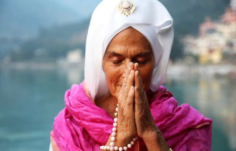 The Life and Work of Gurmukh, World Renowned Kundalini Yoga Teacher