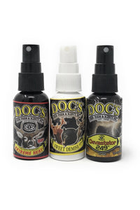 Doc's Rut Pack *Pre-Order for Fall 2019*