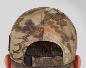 Doc's Outdoors Kryptek Highlander Hat