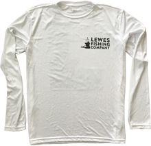 Harbor of Refuge Sun Shirt // 4 Colors