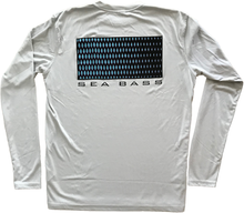 Sea Bass Sun Shirt