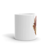 BAD HEADACHE MUG 11 & 15 OUNCE SIZES