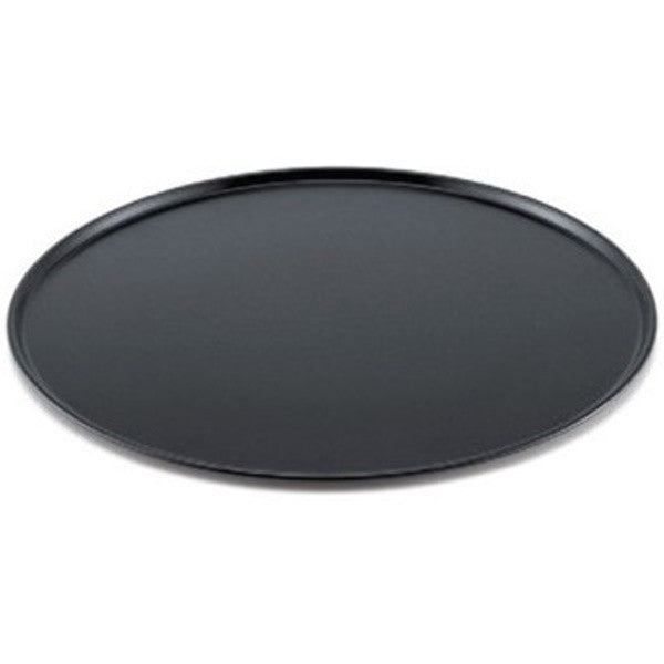 "13"" Non-Stick Pizza Pan"
