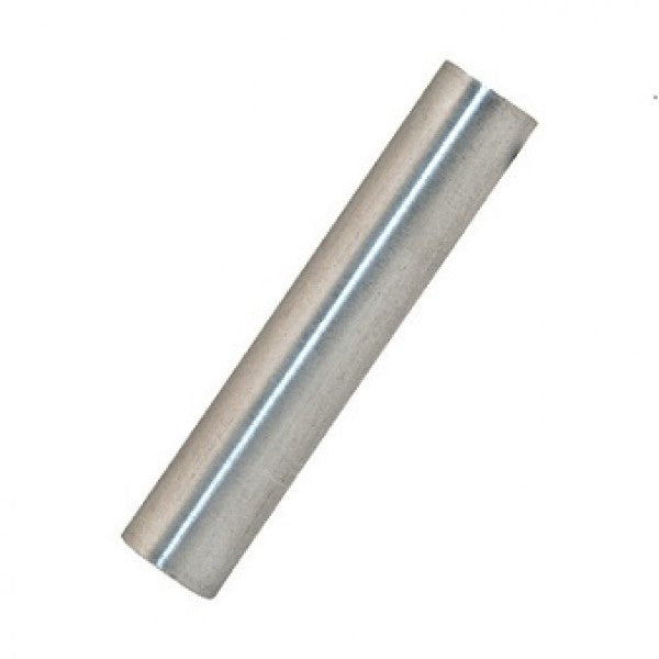 Froth Enhancer Stainless Steel