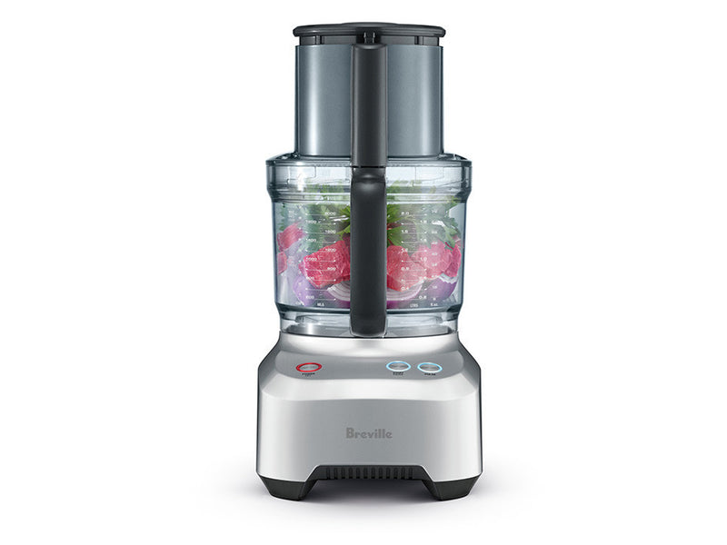 The Breville Sous Chef™ 12