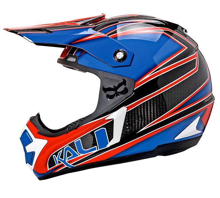 2018 Off-Road Helmet Buyer's Guide - Dirt Bike Magazine
