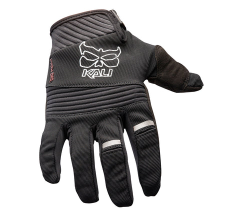 Hasta Gloves - Kali Motorsports