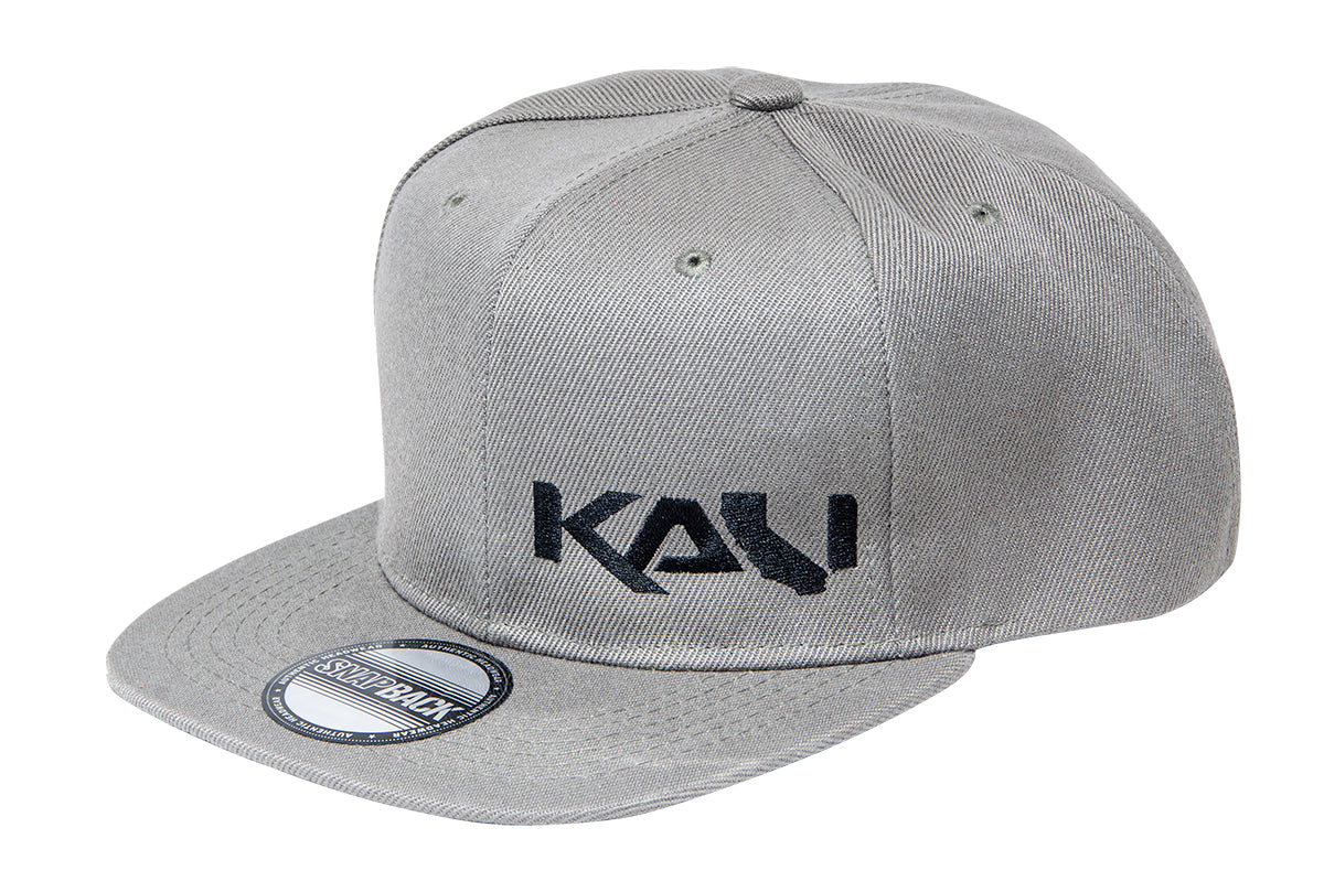 Kali State Flat Bill Hat