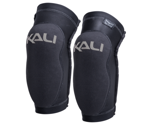 Aazis Plus 180 Knee/Shin Guard