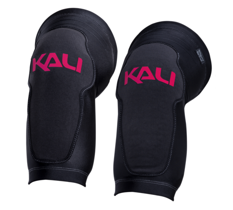 Mission Knee Guards - Kali Motorsports