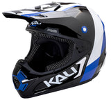 Prana - Powerband, Blue/ White/ Black - Kali Motorsports