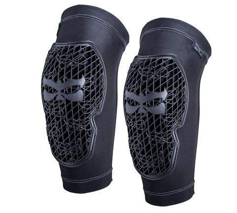 Strike Elbow Guard