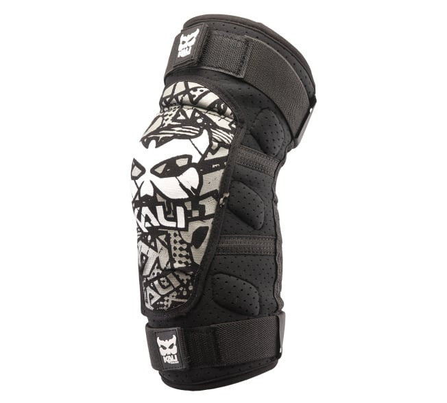 Veda Elbow Guard - Kali Motorsports
