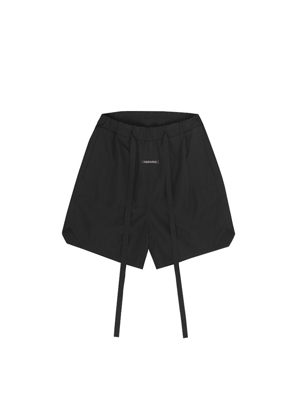 DRAWCORD SHORTS V1