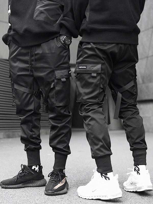 Paratrooper M1 Pants