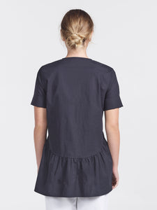 TILLY | NAVY