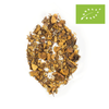 rooibos apple cinnamon