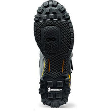 Zapatillas Northwave ENDURO MID, anthra