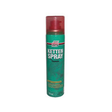 Lubricante Rema para cadena en spray 75ml