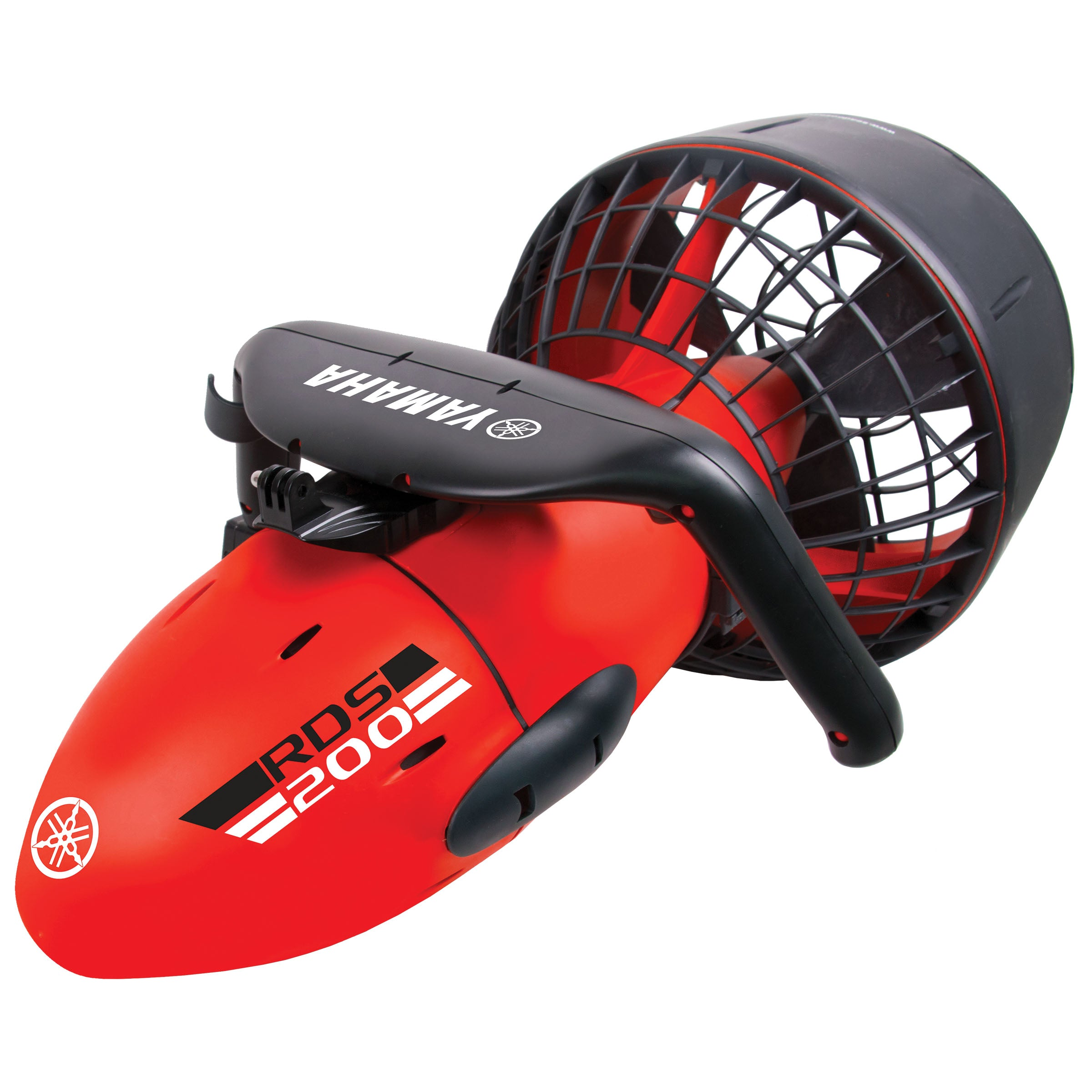 Recreational Dive Series RDS200