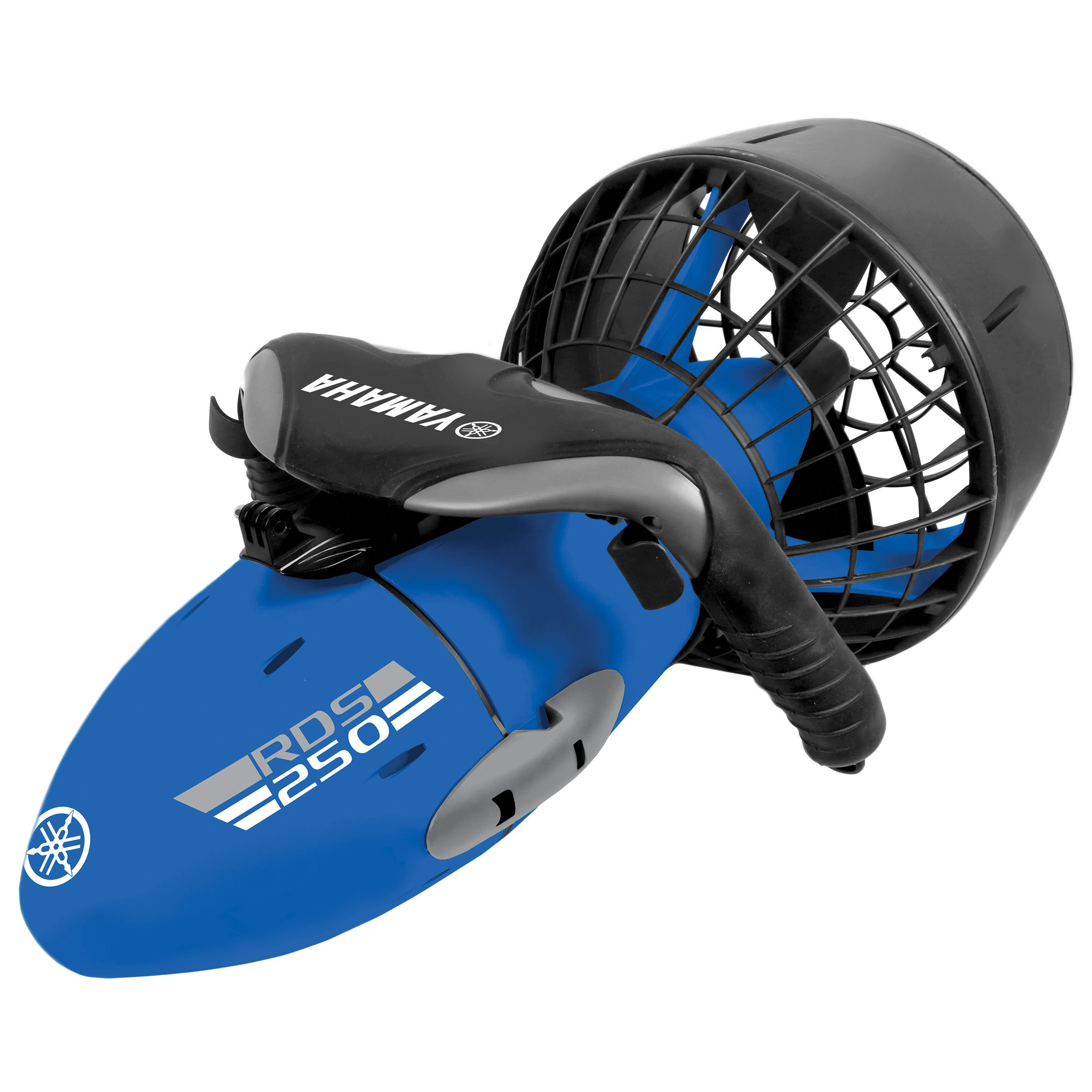 Recreational Dive Series RDS250