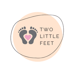 Two Little Feet