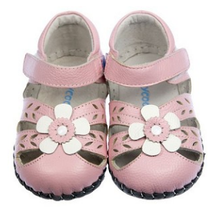 Load image into Gallery viewer, Melissa Baby Shoes - Two Little Feet