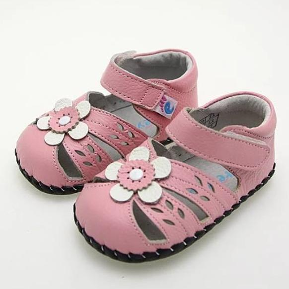 Melissa Baby Shoes - Two Little Feet