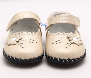Reese Baby Shoes