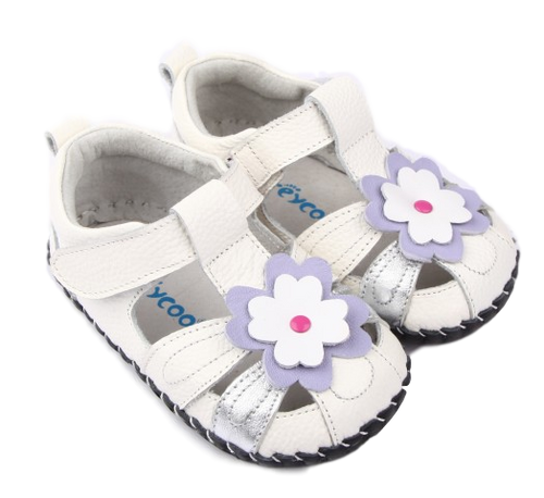 Gemma Baby Shoes