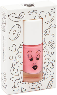 Nailmatic- Cookie Single Nail Polish