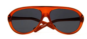Paxley Fairfax Sunglasses - Caramel - Two Little Feet