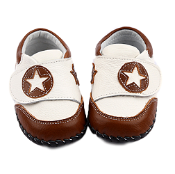 Jonas Baby Shoes