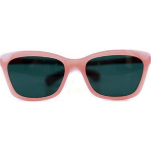 Paxley Pico Sunglasses - Strawberry