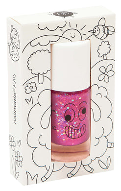 Nailmatic- Sheepy Single Nail Polish