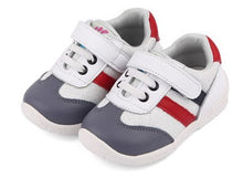Load image into Gallery viewer, Webber Sport Kids Shoes - Two Little Feet