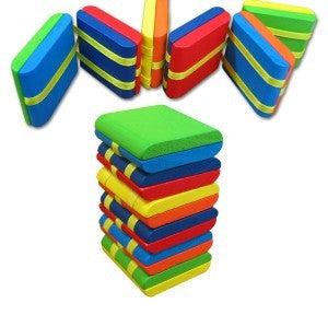 Jacobs Ladder - Wooden Toy of Kids
